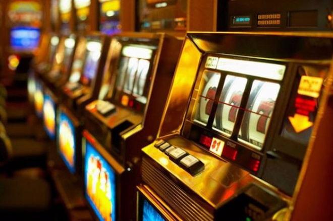 Увлекательные азартные приложения на сайте FreePlay