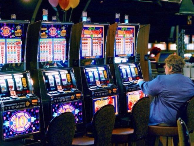 Поощрения от онлайн-казино Vulkan Vip для новичков