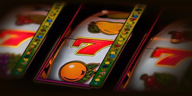 Лучшие игровые автоматы в онлайн клубе Эльдорадо